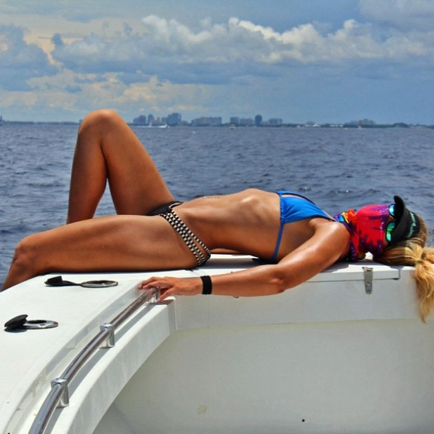 Discount bikini swim